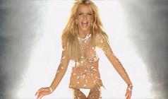 Britney Spears - ToXXXic