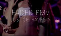 ZHU - Faded XXX