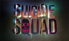 Sweet Dreams - Suicide Squad