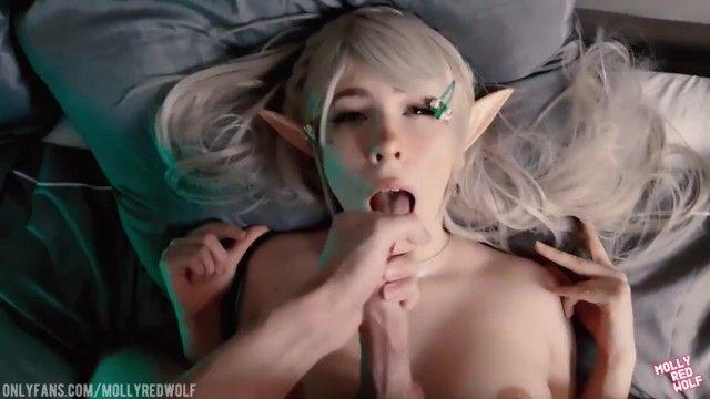 Порно Видео Клиппы